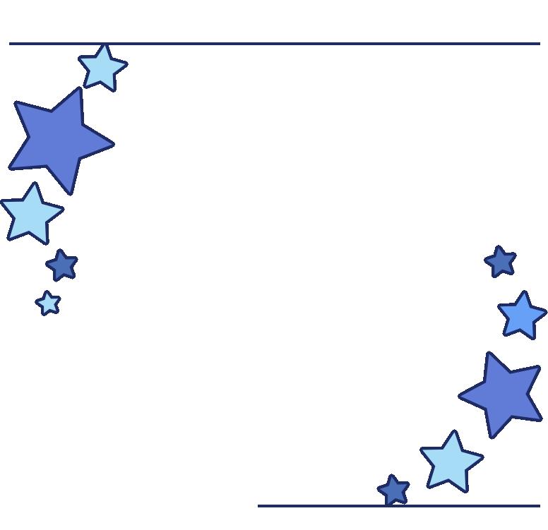 恋する小惑星の画像 p1_39